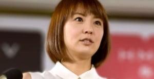小林麻耶 スカッとジャパン クビ グッとラック