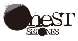 SixTONES コロナ 中止 無観客 コンサート