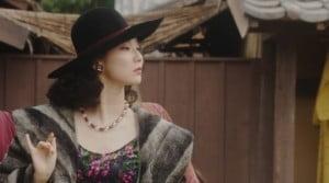 【おちょやん】ファーストサマーウイカの演技が上手すぎる理由とは?!過去の出演作を時系列に全網羅!
