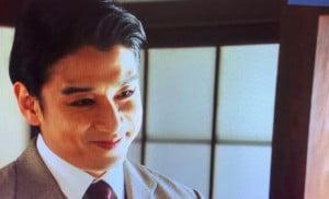 【おちょやん】漆原役の大川良太郎は大衆演劇の大スター!結婚して嫁は誰?
