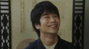 【おちょやん】寛治役はまえだまえだの弟・前田旺志郎だった!過去現在画像を時系列でまとめ!
