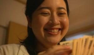 【世界仰天ニュース】木嶋佳苗役の女優の名前は福嶋千明!演技が上手くてそっくりでヤバい!
