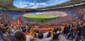 東京オリンピック中止決定日・発表はいつ?!やっぱり無観客試合で実施か調査してみた