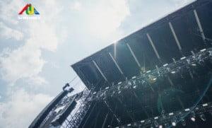 フジロック2021はコロナで中止する?!チケットの払い戻しはどうなる?